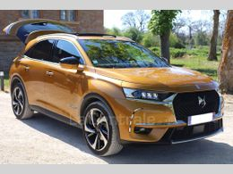 DS DS 7 CROSSBACK 33490€