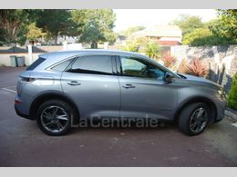 DS DS 7 CROSSBACK 38080€
