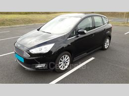 FORD C-MAX 2 16350€