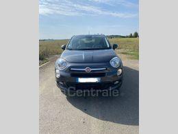 FIAT 500 X 15950€