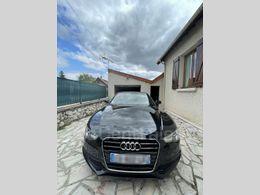 AUDI A5 20750€