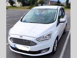 FORD C-MAX 2 16560€