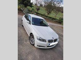BMW SERIE 3 E90 10460€