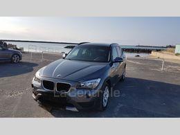 BMW X1 E84 14710€