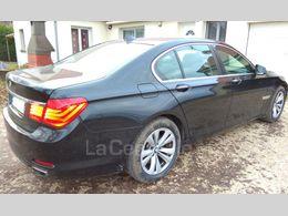 BMW SERIE 7 F01 (F01) 740IA 326 LUXE