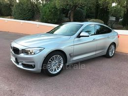 BMW SERIE 3 F31 TOURING 34810€
