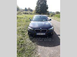 BMW SERIE 1 F20 5 PORTES 21600€