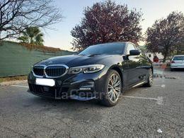 BMW SERIE 3 G20 38750€