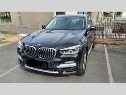 BMW X3 G01 52950€