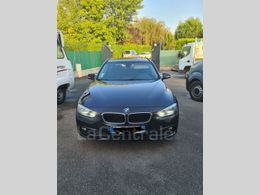 BMW SERIE 3 F31 TOURING 25460€