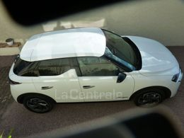 DS DS 3 CROSSBACK 29100€