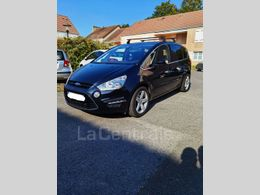 FORD S-MAX 11380€