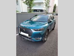 DS DS 3 CROSSBACK 26880€