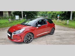 DS DS 3 14170€