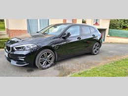 BMW SERIE 1 F40 32640€