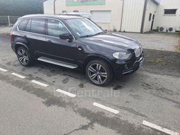 BMW X5 E70 13440€