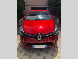 RENAULT CLIO 4 13180€