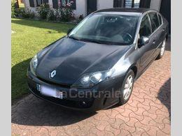 RENAULT LAGUNA 3 5070€