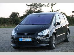 FORD S-MAX 10500€