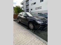 SEAT IBIZA 5 10830€