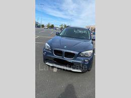 BMW X1 E84 12300€