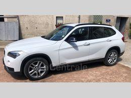 BMW X1 E84 14140€