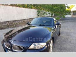 BMW Z4 E86 COUPE 23610€