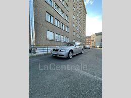 BMW SERIE 3 E90 4590€