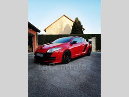 RENAULT MEGANE 3 COUPE RS 20900€