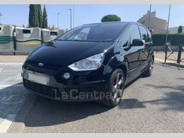 FORD S-MAX 7120€