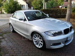 BMW SERIE 1 E82 COUPE 13460€