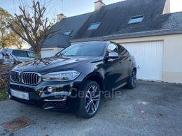 BMW X6 F86 M 47200€