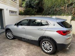 BMW X2 F39 32920€