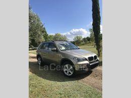 BMW X5 E70 14160€