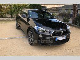 BMW X2 F39 39100€