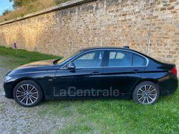 BMW SERIE 3 F30 26550€