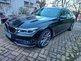 BMW SERIE 7 G11 45030€
