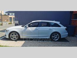 AUDI A6 (4E GENERATION) AVANT 29680€