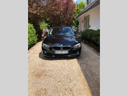 BMW SERIE 3 F31 TOURING 23060€