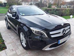 MERCEDES GLA 24990€