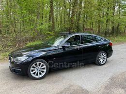 BMW SERIE 3 F30 30000€