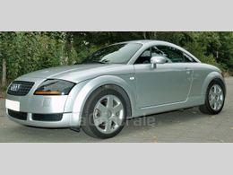 AUDI TT 16100€