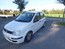 FIAT PANDA 2 3360€