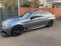 BMW SERIE 5 G30 37120€