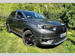 DS DS 7 CROSSBACK 35400€