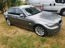 BMW SERIE 3 E90 10930€