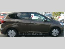 FORD C-MAX 2 9740€