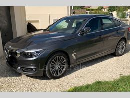 BMW SERIE 3 F30 31580€