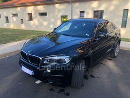 BMW X6 F16 52680€