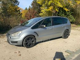 FORD S-MAX 4820€